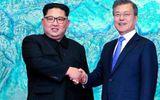 """Trung Quốc nói về thượng đỉnh liên Triều: """"Thảm họa không bao giờ đủ sức chia cắt anh em"""""""