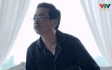 """Clip: """"Người phán xử"""" ngoại truyện tung trailer hấp dẫn, tháng 5 lên sóng"""