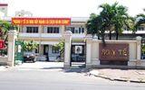 Cà Mau: Nguyên Giám đốc Sở bị kỷ luật vì để cấp dưới chiếm dụng tiền