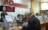 12 khách bị hack thẻ ATM, Agribank mới hoàn tiền được cho 3 người