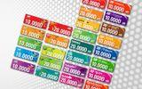 Sau vụ đánh bạc nghìn tỷ, nhiều nhà mạng dừng thanh toán thẻ cào trực tuyến