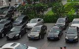TP.HCM thí điểm khoán xe công từ ngày 1/5