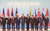 Chuyến thăm chính thức Singapore và dự Hội nghị Cấp cao ASEAN của Thủ tướng thành công tốt đẹp