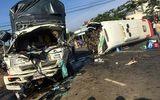Tin tức tai nạn giao thông mới nhất ngày 3/5/2018