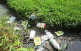 78 người bị ngộ độc: Kết luận nguyên nhân không ngờ