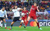 Vượt qua Roma 7-6, Liverpool đối đầu Real Madrid tại chung kết Champions League
