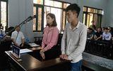 Xử sơ thẩm vụ án tại Ngân hàng NN chi nhánh Hưng Yên: Tại sao không công khai hình ảnh từ camera?