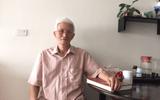 Lương y Nguyễn Long Sùng – Người mang niềm vui đến cho những cặp vợ chồng vô sinh hiếm muộn