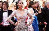Lý Nhã Kỳ sẽ mặc gì trên thảm đỏ LHP Cannes 2018?