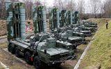 Nga chi 16 tỷ USD mua vũ khí hiện đại, bác tin cắt giảm chi tiêu quân sự