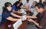 Bảo hiểm xã hội Việt Nam nói gì về nguy cơ vỡ quỹ lương hưu?