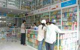 Bộ Y tế thí điểm kết nối mạng các nhà thuốc nhằm tránh thuốc giả, ổn định giá