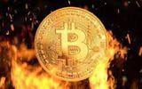 Giá Bitcoin hôm nay 4/5/2018: Bất ngờ tăng mạnh, tiến sát mốc 10.000 USD