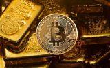 Giá Bitcoin hôm nay 5/5/2018: Vọt tăng 300 USD ngày cuối tuần
