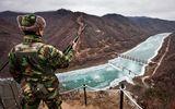 """Tại sao Bàn Môn Điếm bị cựu Tổng thống Mỹ gọi là """"nơi đáng sợ nhất trái đất""""?"""