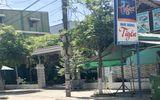 Quảng Ngãi: Điều tra vụ nổ súng tại nhà hàng, 1 người bị thương nặng