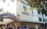 Sở Y tế Hà Nội đồng ý cho 18 bệnh viện được tự chủ tài chính