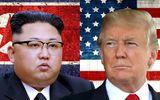 Triều Tiên tố Mỹ nói sai sự thật về cam kết phi hạt nhân hóa