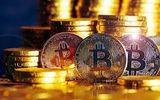 Giá Bitcoin hôm nay 6/5/2018: Sắp bứt phá mốc 10.000 USD