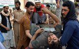 Pakistan: Sập mỏ than, ít nhất 16 người thiệt mạng