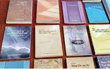 """Nhóm truyền đạo """"Hội Thánh Đức Chúa Trời Mẹ"""" ở Ninh Thuận bị xử lý"""