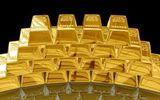 Giá vàng hôm nay 7/5/2018: Vàng SJC tăng nhẹ 20 nghìn đồng/lượng