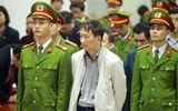 Trịnh Xuân Thanh bất ngờ rút kháng cáo kêu oan