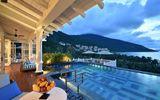 Giải mã lý do InterContinental Danang Sun Peninsula Resort lọt top 25 khu nghỉ dưỡng trăng mật tuyệt vời nhất thế giới