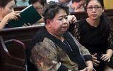 """Bao giờ """"bà trùm"""" Hứa Thị Phấn rời viện để thi hành án 17 năm tù?"""