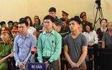 Hơn 15.000 chữ ký được tập hợp gửi tới phiên tòa xét xử BS Hoàng Công Lương