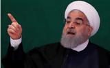 Iran cảnh báo sẽ chống đối quyết liệt nếu Mỹ tìm cách thay đổi thỏa thuận hạt nhân