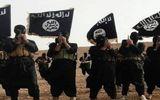 Khủng bố IS chuẩn bị các cuộc tấn công mới nhằm vào quân đội Syria ở Deir ez-Zor