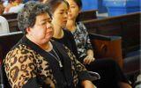 Xét xử đại án 6.000 tỉ đồng tại TrustBank: Bà Hứa Thị Phấn vắng mặt
