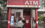 Agribank tăng phí dịch vụ khách hàng