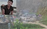 Thông tin bất ngờ về nghi phạm sát hại 4 người ở Cao Bằng