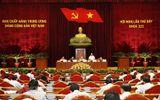 Hội nghị Trung ương 7 Khóa XII: Nhân dân đánh giá cao ba đề án quan trọng