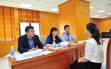 Khu đô thị Thanh Hà bừng sáng khi gia nhập Tập đoàn Mường Thanh