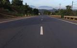 Tiết giảm chi phí, nâng cao hiệu quả đầu tư tuyến đường Quốc lộ 20