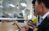 Hà Nội đề xuất tăng học phí năm học 2018-2019