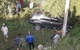 Nguyên nhân tài xế bỏ chạy sau khi ô tô vượt 3 chốt CSGT, lao xuống vực