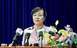 Sẽ báo cáo Bí thư Thành uỷ TP.HCM về vấn đề quy hoạch ở Thủ Thiêm