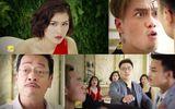 """Clip Hot: Khi """"chị Nguyệt"""" đụng độ """"Phan Hải"""", """"người phán xử"""" ra mặt giải quyết"""