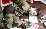 Kịch tính giây phút Thiếu tướng công an bắt cướp tại nhà con gái, giải cứu nhiều con tin