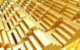 Giá vàng hôm nay 11/5/2018: Vàng SJC tiếp tục đà tăng 50 nghìn đồng/lượng