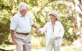 Táo bón ở người cao tuổi – nguyên nhân và cách phòng ngừa hiệu quả