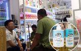 Hà Nội: Quản lý thị trường kiểm tra chuỗi cửa hàng Mumuso