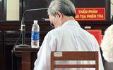 Ông lão 78 tuổi lĩnh 18 tháng tù treo vì tội dâm ô trẻ em