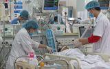 Sắp tăng giá dịch vụ y tế, không có thẻ BHYT người dân sẽ chịu mức chi phí khá lớn