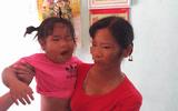 """Làm rõ thông tin cô giáo mầm non bị """"tố"""" đánh bé 3 tuổi liệt dây thần kinh, méo mồm"""