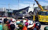 Khởi tố vụ án tai nạn giao thông ở Lâm Đồng khiến 5 người thiệt mạng